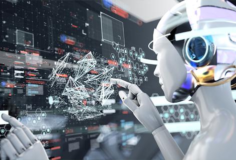 ロボット産業参入促進セミナー